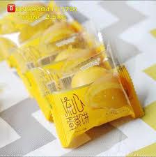 Fruit House - Trái Cây Bánh Kẹo Nhập... - Fruit House - Trái Cây Bánh Kẹo  Nhập Khẩu
