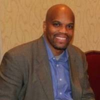 Wesley Turner - Washington D.C. Metro Area   Professional Profile   LinkedIn