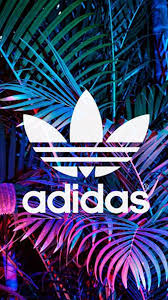 adidas backgrounds for android 2020
