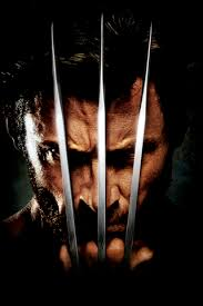 x men origins wolverine iphone