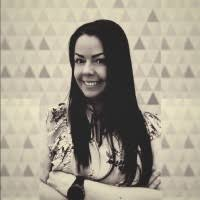 Marta Smith - Lead Trading Liaison Dealz CEE - Poundland & Dealz | LinkedIn