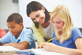 5 Things You Need To Know About International Teaching Jobs