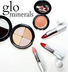 glo mineral makeup stockists saubhaya