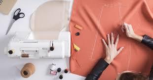 Passo a passo para abrir um atelier de costura e corte | Abertura ...