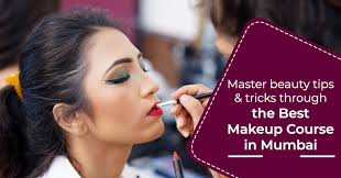 master beauty tips tricks through the