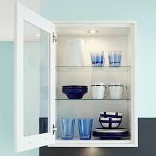 shelves wall storage