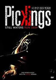 Amazon.com: Pickings: Usher Morgan, Usher Morgan, Usher Morgan, Elyse  Price, Joel Bernard, Katie Vincent, Emil Ferzola: Movies & TV