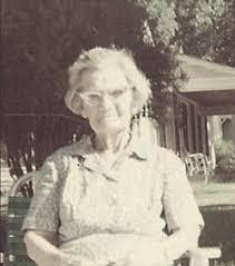 Sarah Ada Rogers Selman (1879-1977) - Find A Grave Memorial