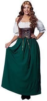 meval costumes for men women kids