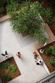 zen garden design shunmyo masuno
