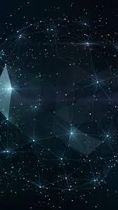 768x1366 outer e geometry