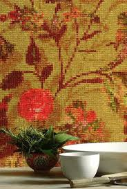 elitis wallpaper barocco