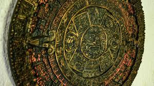 Profezia Maya sulla fine del mondo letta in modo sbagliato: quando ...