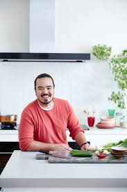 Adam Liaw heads this year's Taste Great Southern chef line up… | Have a Go  News