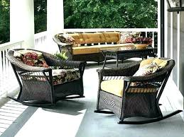 porch and patio furniture patio decor