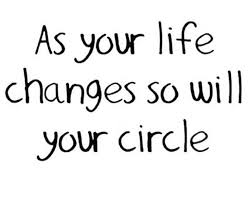 luxury friends who change your life quotes thenestofbooksreview