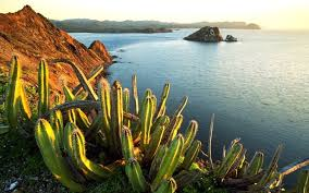 mexico hd wallpapers desktop and
