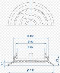 product design m csf drawing line png xpx drawing