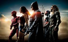 justice league wallpapers top free