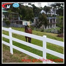 Hot Sale Low Price Horse Rail Pvc Fence Flexible Rail Rail Thomas Fence Steelfencing Foil Aliexpress