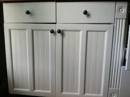 free kitchen cabinets 640x478