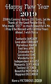 happy new year quotes greeting wishes images quotes about