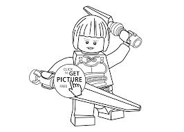 Ninjago Nya coloring page for girls, Ninja go coloring page printable. Lego  coloring page