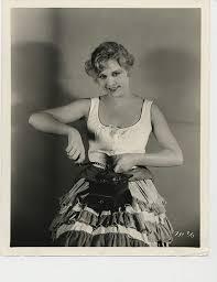 The Case of Lena Smith (1929)