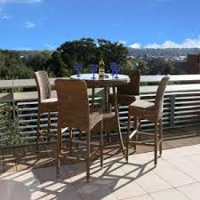 luxury garden furniture outdoor