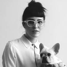 DESIGN TALKS | Sophia Wallace