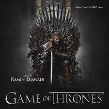 hans zimmer com game of thrones tv