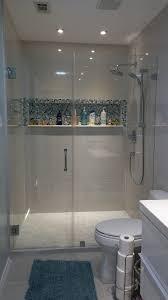showers plano bath