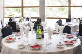 wedding venue in west london st giles