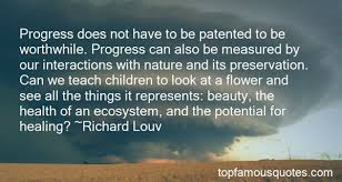 nature and healing quotes best famous quotes about nature and
