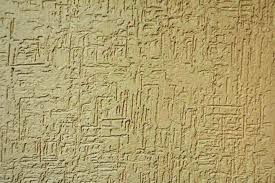 room texture wall living room textured