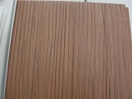 Vinyl Fence Colors Certagrain Avinylfence Com