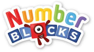 Image result for numberblocks and alphablocks