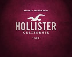 hollister wallpapers top free