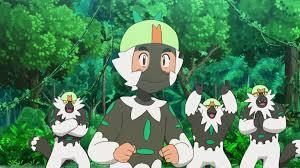 Censuran un capítulo completo del anime Pokémon por primera vez en ...