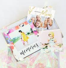great mother s day gifts from daughters