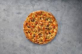 dubai pizza restaurant pizza hut