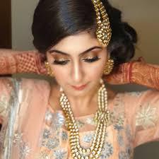 yashika kashyap the best makeup artist