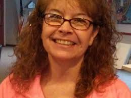 Lauri Louise Smith remembered | Ludington Daily News ...