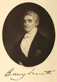 The Project Gutenberg eBook of The Autobiography of Lieutenant-General Sir  Harry Smith Bart., G.C.B., by Smith, Harry.