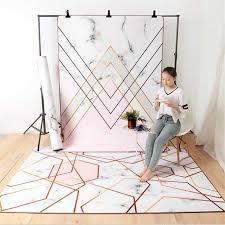 Girls Room Carpets For Living Room Bedroom Kid Room Rugs Home Carpet Children Play Mats Delicate Healthy Area Rugs Floor Mat Rug Carpet Aliexpress