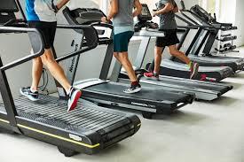 best cardio machine in gym