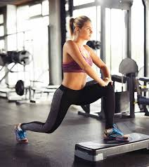 best exercises to lose weight for women