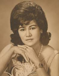 Lolita Smith Obituary - Las Vegas, NV