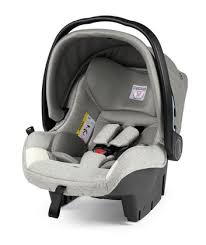 peg perego infant car seat primo