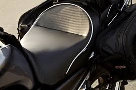 seat cover presented by viral mx